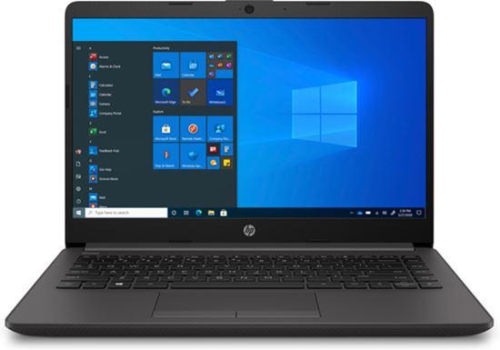 Immagine di HP NB 240 I3-1005 8GB 256GB SSD 14 FREEDOS