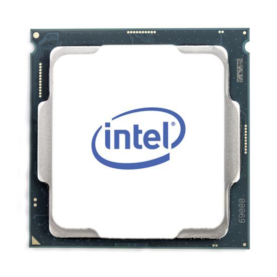 Immagine di INTEL CPU 11TH GEN ROCKET LAKE CORE I5-11600K 3.90GHZ LGA1200 12.00MB CACHE BOXED