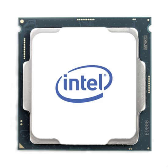 Immagine di INTEL CPU 10TH GEN COMET LAKE CORE I3-10105 3.70GHZ LGA1200 6.00MB CACHE BOXED