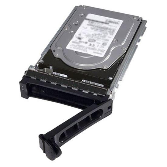 """Immagine di DELL SSD SERVER 480GB SATA 2,5"""" READ INTENSIVE 6GB/S 512E SFF"""