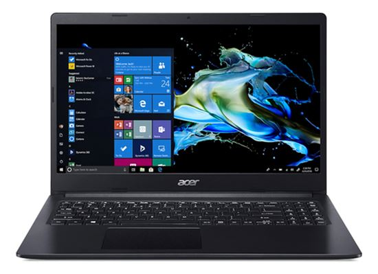 Immagine di ACER NB EX215-31 N4020 4GB 256GB SSD 15,6 WIN 10 HOME
