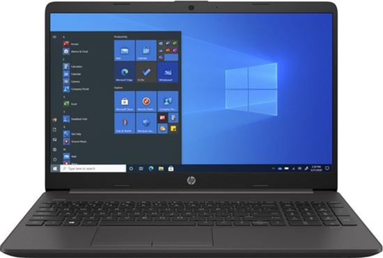 Immagine di HP NB 250 G8 I3-1005G1 4GB 256 GB 15.6 WIN 10 PRO