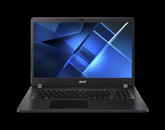 Immagine di ACER NB TMP215-53 I7-1165G7 16GB 512GB SSD 15,6 WIN 10 PRO