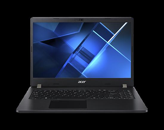 Immagine di ACER NB TMP215-53 I5-1135G7 8GB 512GB SSD 15,6 WIN 10 PRO