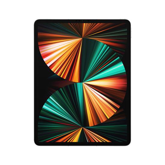 Immagine di APPLE 12.9-INCH IPAD PRO WI-FI + CELLULAR 512GB - SILVER