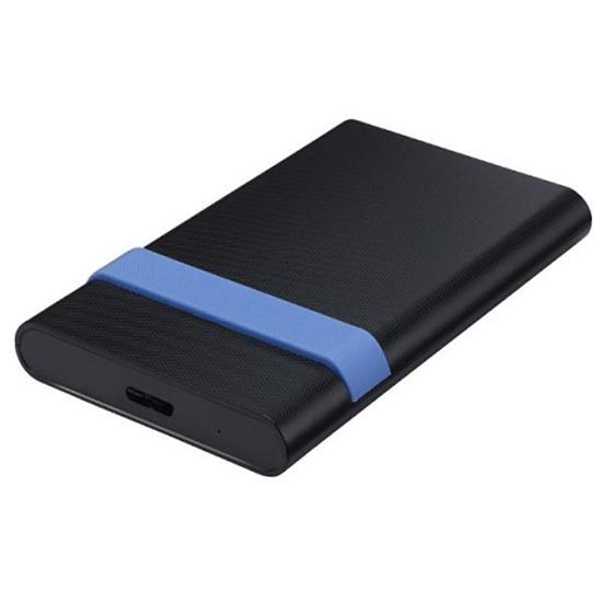 "Immagine di VERBATIM BOX ESTERNO STORE N GO ENCLOSURE KIT 2.5"" USB 3.2 GEN1"