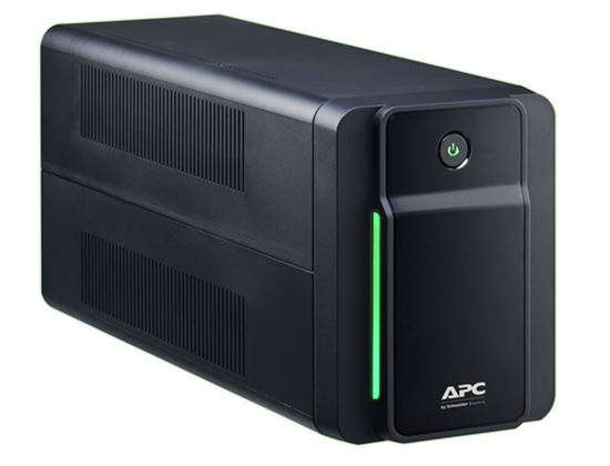 Immagine di APC BACK-UPS 950VA, 230V, AVR, IEC SOCKETS