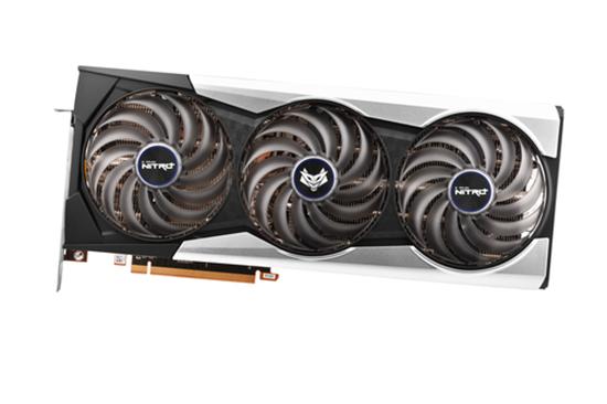 Immagine di SAPPHIRE NITRO+ AMD RADEON RX 6900 XT SE GAMING OC 16GB GDDR6 HDMI / TRIPLE DP