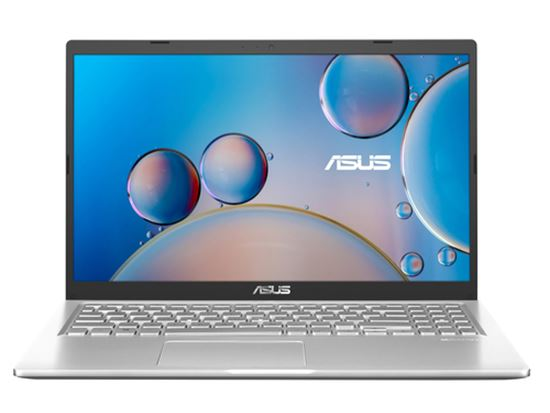 Immagine di ASUS NB i3-1005G1 8GB 256GB SSD 15,6 WIN 10 HOME