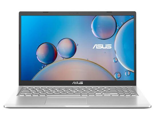 Immagine di ASUS NB i3-1005G1 4GB 256GB SSD 15,6 WIN 10 HOME