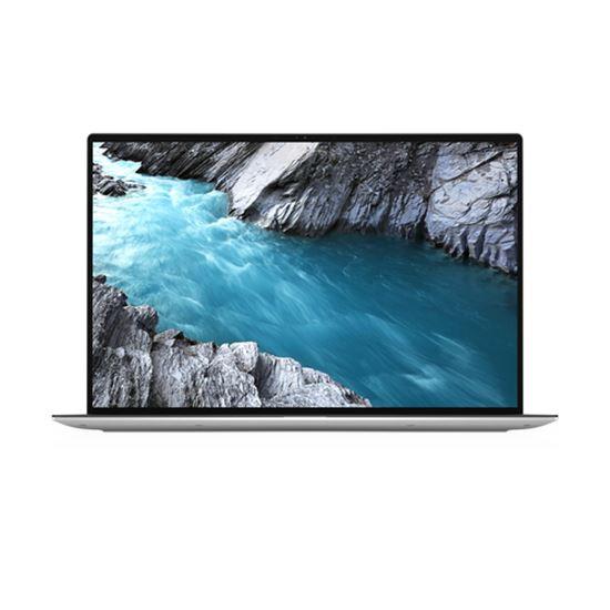 Immagine di DELL NB XPS 13 9310 I7-1185G7 16GB 512GB SSD 13,4 WIN 10 PRO