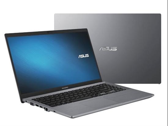 Immagine di ASUS NB P3540FA I7-8565U 8GB 256GB SSD 15,6 WIN 10 PRO