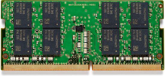 Immagine di HP RAM 16GB DDR4-3200 DIMM