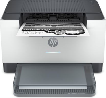 Immagine di HP STAMP. LASER M209DWE B/N  A4 USB/LAN/WIFI, DUPLEX  VANTAGGI HP+