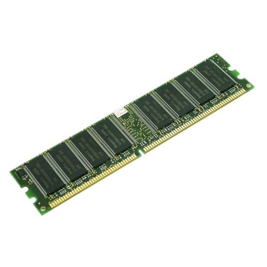 Immagine di KINGSTON RAM DIMM 4GB 2666MHz DDR4 CL19
