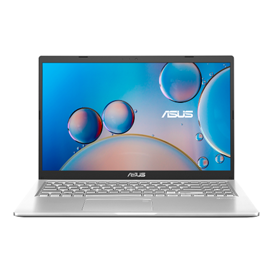 Immagine di ASUS NB X515EA-BQ943T I5-1135G7 8GB 512GB SSD 15,6 WIN 10 HOME