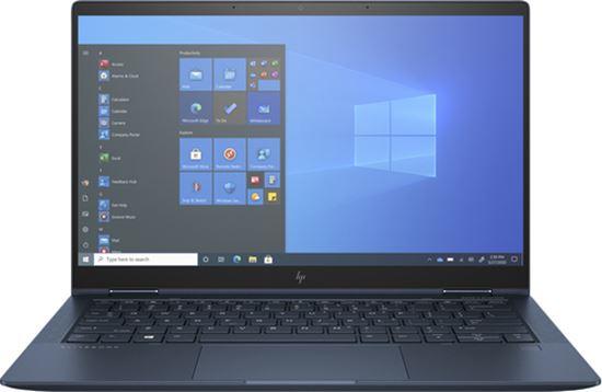 Immagine di HP NB DRAGONFLY G2 i7-1165G7 16GB 512GB SSD 13,3 WIN 10 PRO