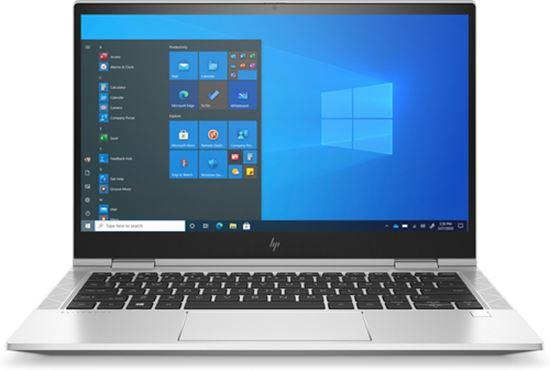 Immagine di HP NB Elitebook x360 830 G8 i7 -1165G7 16GB 512GB SSD 13.3  Touch WIN 10 PRO