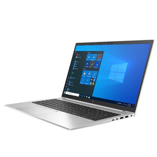 Immagine di HP NB Elitebook 850 G8 i7-1165G7 16GB 512GB SSD 15,6 WIN 10 PRO
