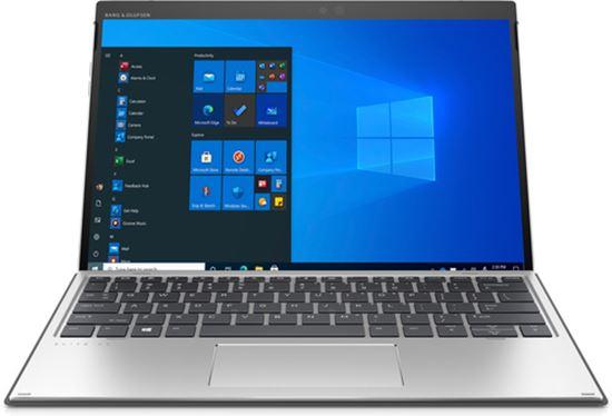 Immagine di HP NB ELITEBOOK X2 G8 i7-1165G7 16GB 512GB SSD 13 TOUCH WIN 10 PRO
