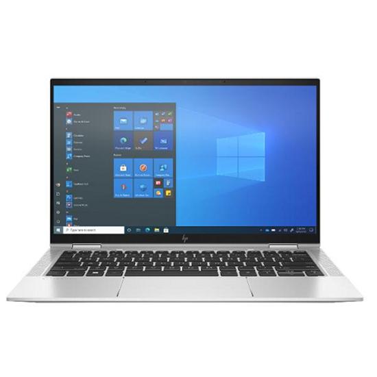 Immagine di Hp NB Elitebook X360 1030 G8 i7-1165G7 16GB 512GB ssd 13,3 touch win 10 pro