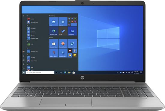 Immagine di HP NB 250 G8 Core i3-1115G4 8GB 256GB SSD 15.6 Win 10 Pro