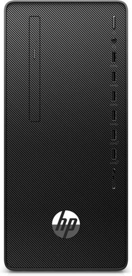 Immagine di HP PC MT 290 G4 i5-10500 8GB 256GB SSD DVD-RW WIN 10 PRO