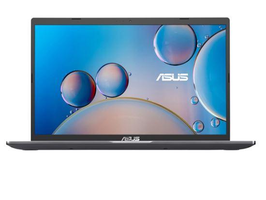 Immagine di ASUS NB R5-3500U 8GB 256GB SSD 15,6 WIN 10 PRO