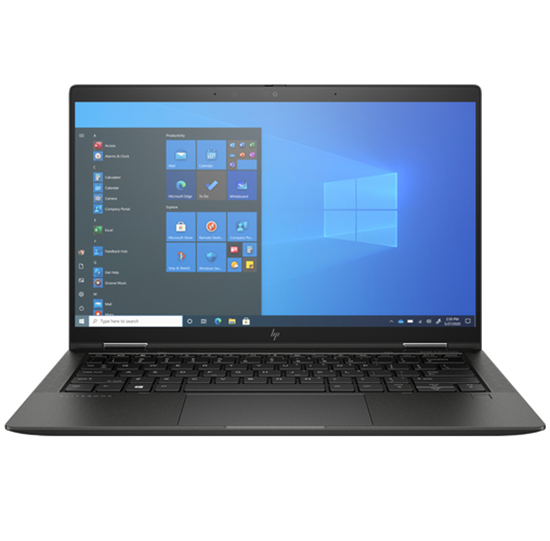 Immagine di HP NB DRAGONFLY MAX  i7-1165G7 32GB 1TB SSD 13,3 TOUCH WIN 10 PRO
