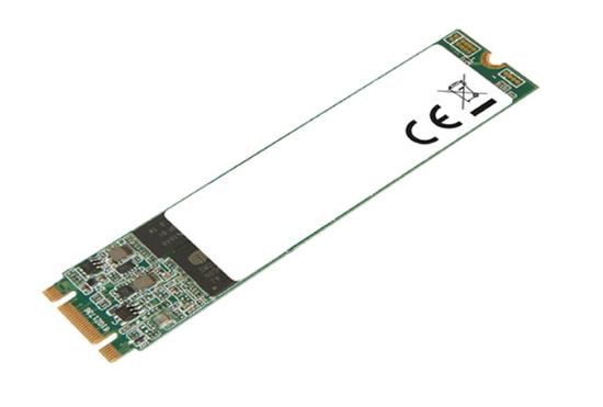 Immagine di INTENSO SSD INTERNO 1TB M2 2280 SATA 520/500 MB/S