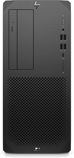 Immagine di HP WKS Z1 G8 I5-11500 16GB 512GB SSD WIN 10 PRO