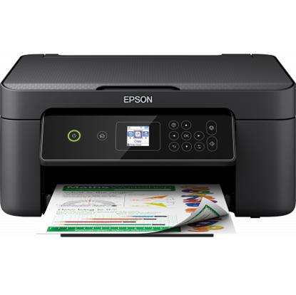 Immagine di EPSON MULTIF. INK XP-3150 A4 COLORI 15PPM, FRONTE/RETRO USB/WIFI, WIFI DIRECT, 3IN1