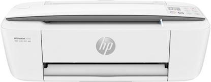 Immagine di HP MULTIF. INK DESKJET 3750 COLORI A4 8PPM, USB/WIFI, 3IN1