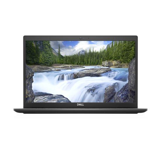 Immagine di DELL NB LATITUDE 3520 I5-1135G7 8GB 256GB SSD 15,6 WIN 10 PRO
